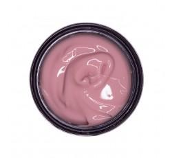 Gel Cover HD rosa